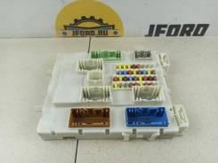 Блок предохранителей салонный Ford Focus 3 2012 [2227208] CB8