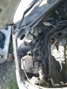Лонжерон Toyota Camry 2007-2011 ACV40 2AZ, правый