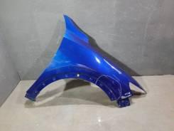 Крыло переднее правое Haval F7 [8403111XKQ00A]