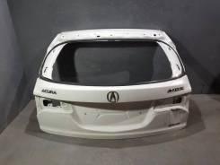 Дверь багажника Acura Mdx [68100TZ5A91ZZ] 3