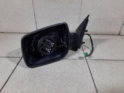 Зеркало левое электрическое Datsun On-Do [963025PA0C]