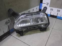Фара противотуманная левая Hyundai Starex [922014H500] H1