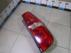 Фонарь задний правый Hyundai Starex [924024H000] H1