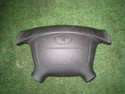 Подушка безопасности в руль Chevrolet Rezzo