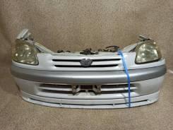 Nose cut Toyota Raum EXZ10 5E-FE [252002]