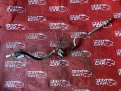 Шланг кондиционера Toyota Carib 1999 AE111-7071013 4A-H371642