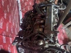 Двигатель Mazda Biante Cceaw LF