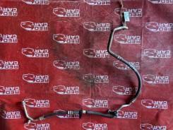 Шланг кондиционера Mazda Biante Cceaw LF