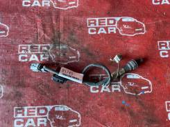 Датчик кислорода Mazda Biante Cceaw LF, верхний