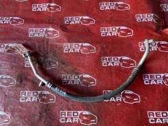 Шланг кондиционера Honda Freed 2009 GB4-1006432 L15A-2506442