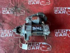 Стартер Honda Freed 2009 GB4-1006432 L15A-2506442