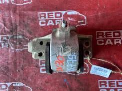 Подушка двигателя Toyota Camry 1990 CV30-0009311 2C-1698817, левая