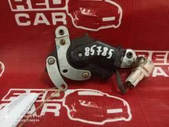 Активатор Toyota Hiace 2001 LH178-1006534 5L-5118674