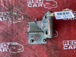 Подушка глушителя Toyota Camry 1990 CV30-0009311 2C-1698817
