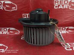 Мотор печки Toyota Corolla Runx 2005 ZZE124-0020190 1ZZ-2428159
