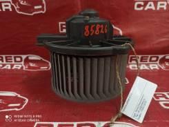 Мотор печки Toyota Carina AT211