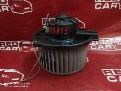 Мотор печки Toyota Allion 2003 ZZT240-5011800 1ZZ-A039027