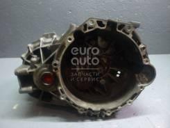 МКПП (механическая коробка переключения передач) Ssang Yong Actyon New Korando C 3102034000