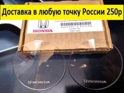 Стекло противотуманной фары Honda CR-V 2007-2010 RE