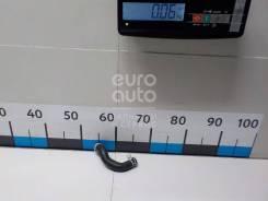 Патрубок отопителя Volvo XC40 31679312