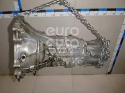 МКПП (механическая коробка переключения передач) Kia Sportage 430004Z050
