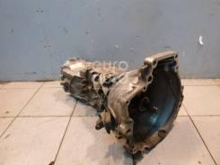 МКПП (механическая коробка переключения передач) Kia Sportage