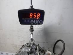 АКПП (автоматическая коробка переключения передач) Volvo S40 30681143