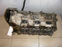 Головка блока Jaguar S TYPE
