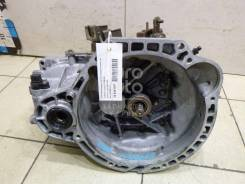 МКПП (механическая коробка переключения передач) Chery Fora A21 519MHE1700010