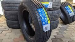 Habilead PracticalMax H/T RS21, 235/65 R17