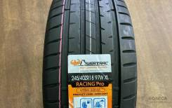 PowerTrac Racing Pro, 225/45 R17 94W XL