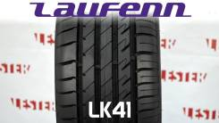 Laufenn G FIT EQ+, 185/65 R14 86T