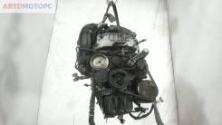 Двигатель Peugeot 207, 2008, 1.6 л, бензин (5FW)