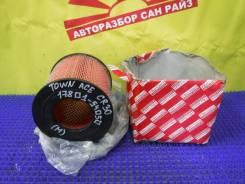 Фильтр воздушный Filter Guard 17801-54050 A-143