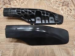Заглушка рейлинга передняя правая Escudo