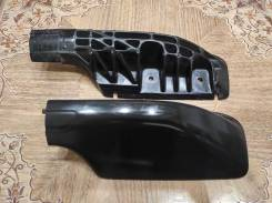 Заглушка рейлинга задняя левая Grand Escudo