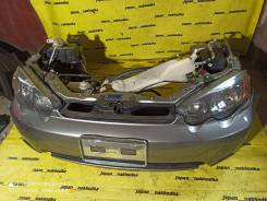 Ноускат Honda HR-V GH4 (NH617M)