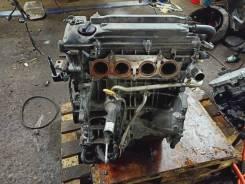Двигатель Toyota Estima 2009 [1900028C00] AHR20W 2Azfxe 135087