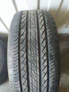 285/60R18 Bridgestone Ecopia EP850 116V