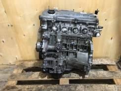 Двигатель Toyota Avensis 2008 [1900028641] AZT250L 1Azfse