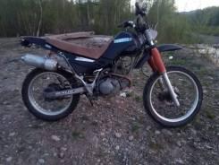 Yamaha XT 225, 1994