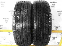 Yellow Hat Ice Frontage, 185/65 R15