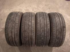 Bridgestone Potenza RE002 Adrenalin, 195/60 R15