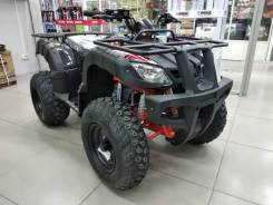 Kayo Bull 150, 2020