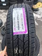 Nexen Roadian HTX RH5, 265/70 R15