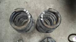 Пружины Mazda Bongo Friendee, FORD Freda S10H34011A, S10H34011