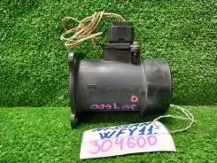 Датчик расхода воздуха Nissan Wingroad 2001-2005 [226807S000] WFY11 QG15DE