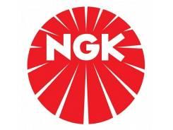 Свеча зажигания NGK BKR6EPA8 6485 для Toyota