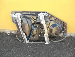 Infiniti G25 / G35 / G37 стеклоподъемник электро двери передней правой