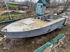 Лодка прогресс 2 можно с мотором цена в обьявлении